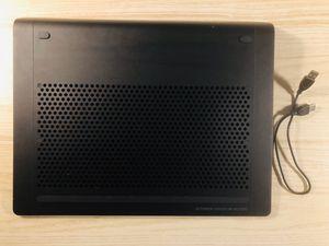 Zalman Laptop Cooler for Sale in Los Angeles, CA