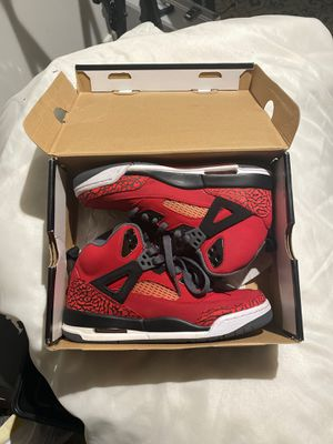 Jordan Spizike 5y (GS) for Sale in Coral Gables, FL