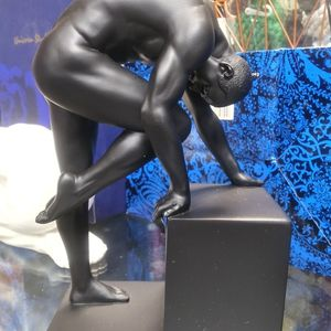 Nude Male Statue for Sale in East Point, GA