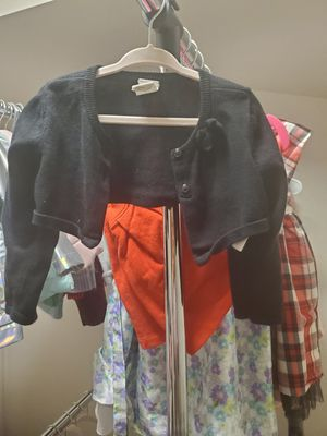H&M Toddler Girl Petti Coat for Sale in San Diego, CA