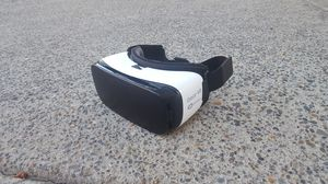 Gear vr for Sale in Portland, OR