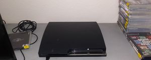 Ps3 Collection for Sale in Phoenix, AZ