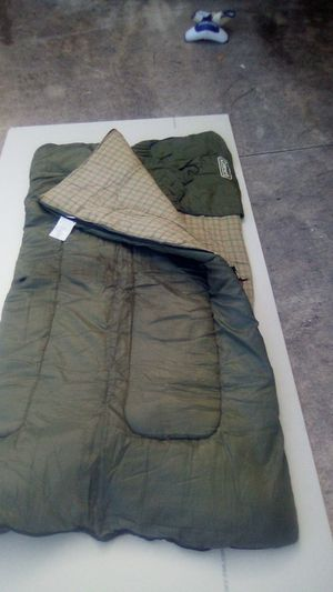 New sleeping bag for Sale in Port St. Lucie, FL