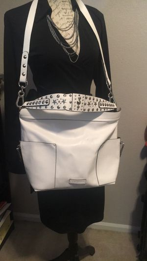 Steve Madden Hobo bag for Sale in Arvada, CO