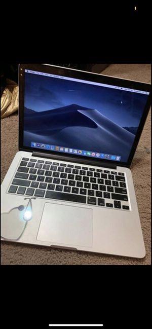 MacBook Pro for Sale in Sarasota, FL