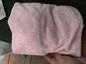 Changing table cozy cover for Sale in Long Beach, CA