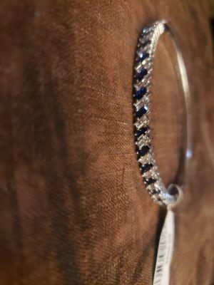 Simply Vera by Vera Wang Bangle bracelet for Sale in Phoenix, AZ