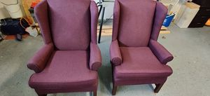 Accent Chairs for Sale in Palm Valley, TX