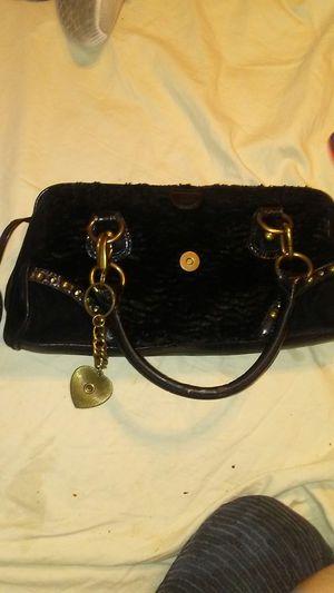 Nine west purse for Sale in Fontana, CA