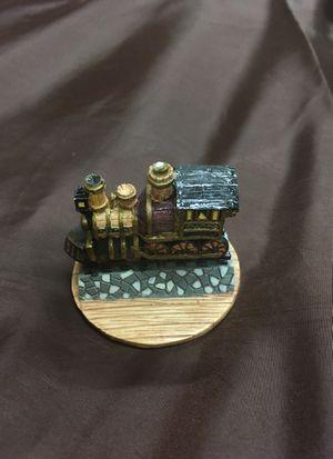 Choo-choo train figuring for Sale in Pinetop-Lakeside, AZ