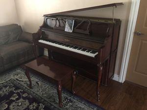 Kawai upright piano for Sale in Kennewick, WA