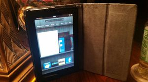Kindle fire for Sale in Lancaster, OH