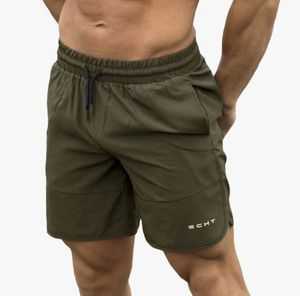 Quick-Dry Fitness Shorts for Sale in Escondido, CA