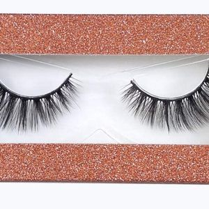 3D Mink Handmade Reusable Luxurious Lashes for Sale in New York, NY