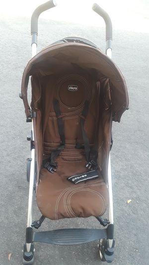 Chicco stroller for Sale in Norwalk, CA