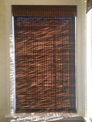 Blinds for Sale in Seattle, WA