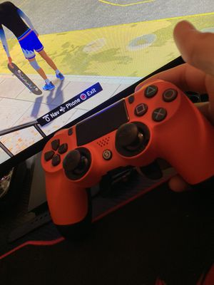 Scuf PS4 Controller for Sale in The Bronx, NY