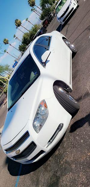 2009 Chevy Malibu LT for Sale in Phoenix, AZ