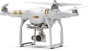 Dji Phantom 3 Pro drone for Sale in Las Vegas, NV