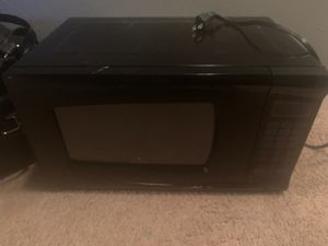 Microwave for Sale in Collinsville, IL