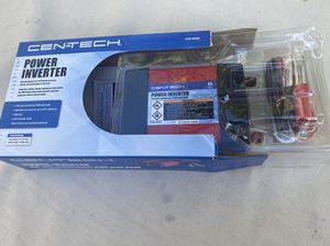 Inverter for Sale in Hayward, CA
