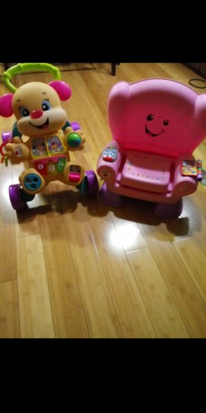 Baby Toys for Sale in Corpus Christi, TX