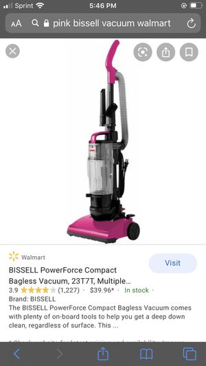 Vacuum for Sale in Chino Hills, CA