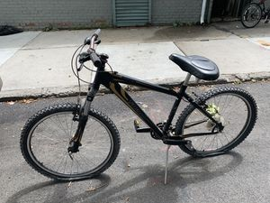 Specialized Hardrock sport Mountain Bike, for Sale in The Bronx, NY