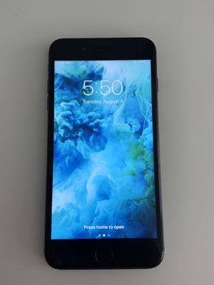 Metro PCS IPhone 8 Plus for Sale in Brea, CA