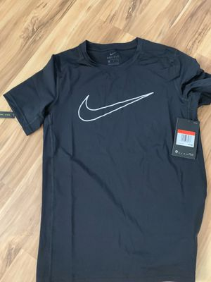 Nike shirt for Sale in Sanger, CA