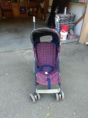 Stroller for Sale in Escondido, CA