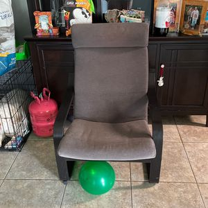 IKEA Pong Chair for Sale in Port St. Lucie, FL