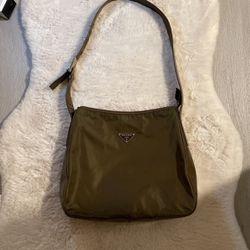 Prada Bag Vintage for Sale in Pompano Beach,  FL