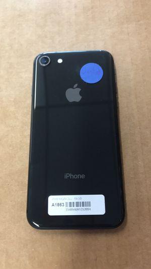 iPhone 8 unlocked 64gb for Sale in Richmond, VA