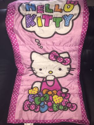 Hello Kitty collectibles for Sale in McDonough, GA