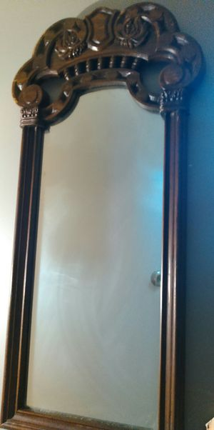Large Decor Mirror for Sale in Columbus, OH