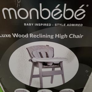 High Chair for Sale in DeBary, FL