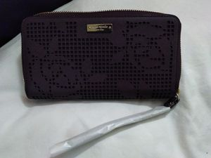 Kate Spade wallet Authentic for Sale in Santa Ana, CA