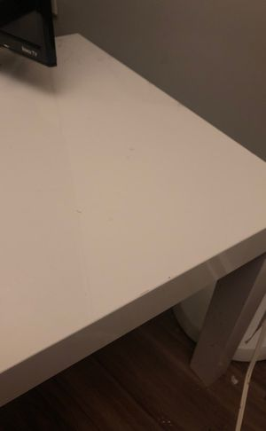 5 tables for $20 only for today for Sale in Silver Spring, MD