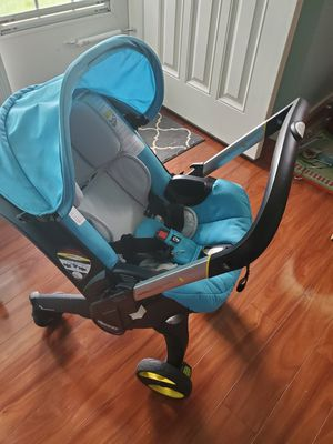 Doona stroller for Sale in Pacific, WA