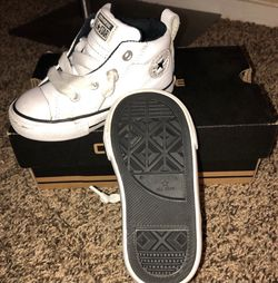 Mid Top Allstar Converse for Sale in Duluth,  GA