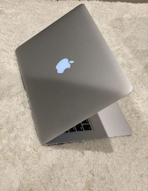 MacBook pro for Sale in Bedford Park, IL