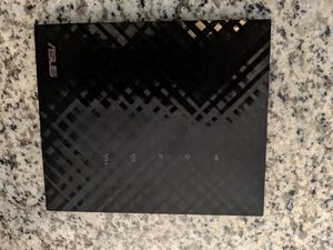 ASUS rtn56u Router for Sale in Mount Juliet, TN
