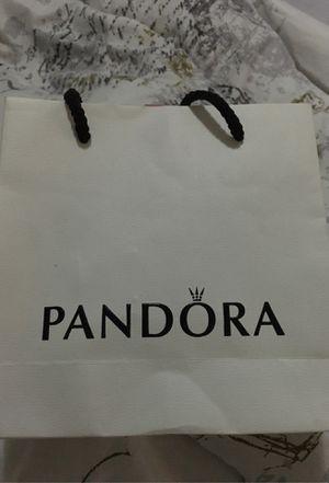 Pandora Charm for Sale in Detroit, MI
