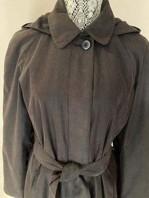 London Fog Raincoat Trenchcoat for Sale in Los Angeles, CA