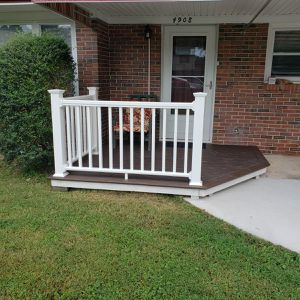 Sheds, Decks and fencing for Sale in Virginia Beach, VA