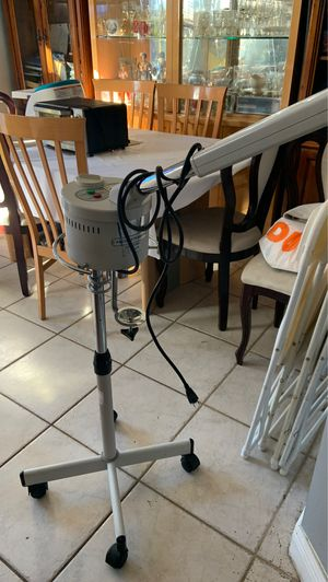 Facial steamer for Sale in Fort Lauderdale, FL