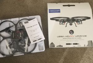 Beginners Drone (With Camera) for Sale in Las Vegas, NV
