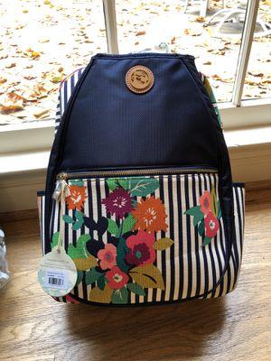 Spartina tennis backpack for Sale in Atlanta, GA