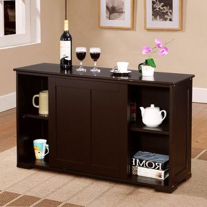2 Sliding and stackable Kitchen Cabinets for Sale in Chicago, IL